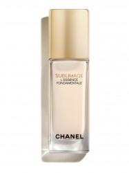 Chanel Sublimage L'Essence Fondamentale 141190