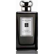 Jo Malone Velvet Rose & Oud Cologne Eau De Perfum 100 ml
