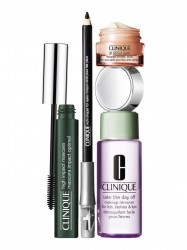 Clinique Eye Definition Make-Up Set