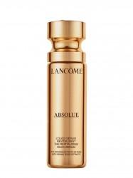 Lancôme Absolue Oleo Serum 30 ml