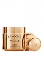 Lancôme Absolue Rich Cream 60 ml