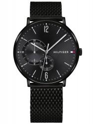Tommy Hilfiger Mens Watch 1791507