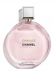 Chanel Chance Eau Tendre Eau de Parfum 100ml