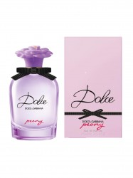 Dolce & Gabbana Dolce Dolce Peony Eau de Parfum Spray 75 ml