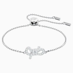 Swarovski Women's Bracelet