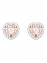 Swarovski Women's Earring