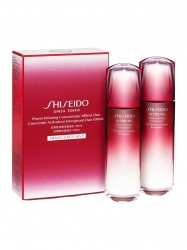 Shiseido Ultimune Set