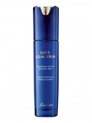 Guerlain Super Aqua Serum 50 ml