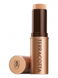 Guerlain Terracotta Skin Foundation Stick N'03 Natural