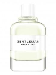 Givenchy Gentleman Cologne Eau de Toilette 100 ml