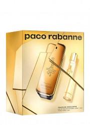 Paco Rabanne 1 Million Set