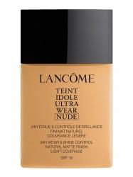 Lancôme Teint Idole Ultra Light Foundation N° 055 Beige Idéal 40 ml