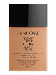 Lancôme Teint Idole Ultra Light Foundation N° 035 Beige Doré 40 ml