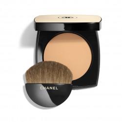 Chanel Les Beiges  Healthy Glow Sheer Powder N° 30