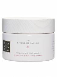 Rituals Sakura Body Cream 220 ml