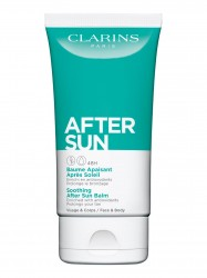 Clarins Soothing After Sun Balm 150 ml
