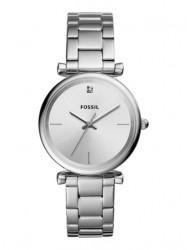 FOSSIL, Carlie, women s watch