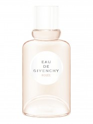 Givenchy Eau de Givenchy Rosée Eau de Toilette 100 ml