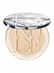 Dior Dior skin Mineral Nude Matte Powder N° 002 Light