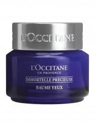 L Occitane En Provence Immortelle Precious Eye Energizer 15 ml
