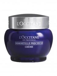 L'Occitane En Provence Immortelle Precious Cream 50 ml