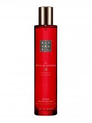 Rituals Cosmetics Ayurveda Hair & Body Mist 50 ml