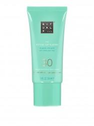 Rituals Cosmetics Karma Sun Protection Face Cream SPF 30 50 ml