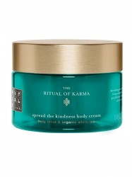 Rituals Cosmetics Karma Body Cream 220 ml