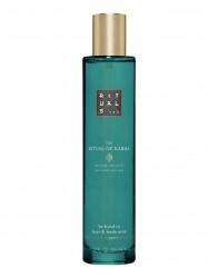 Rituals Cosmetics Karma Hair & Body Mist 50 ml