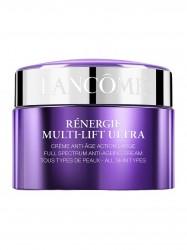 Lancome Renergie Multi-Lift Ultra Cream anti-aging 50 ml