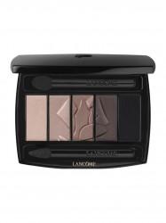 Lancome Hypnose Eyeshadow Palette 5 couleurs N° 03 Brun Adoré