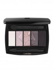 Lancome Hypnose Eyeshadow Palette 5 couleurs N° 09 Fraicheur Rosée