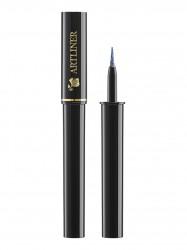 Lancôme Artliner Eyeliner N° 9 Blue Metallic