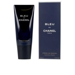 Chanel Bleu Shaving Cream 100 ml