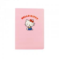 Hello Kitty A5 Notebook