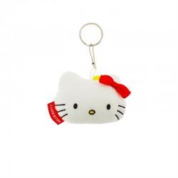 Hello Kitty Keyring