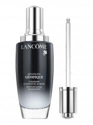 Lancome Genifique Serum 100 ml