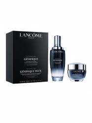 Lancome Genifique Face Care Set