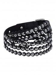 Swarovski, Impulsep, women s bracelet, size 40x2 cm