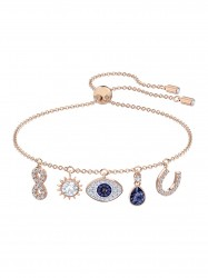 Swarovski, Swa Symbol, women s bracelet