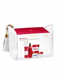 L'Oreal Revitalift Laser Renew Set 345 ml