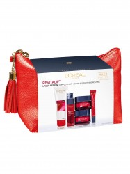 L'Oréal Paris Revitalift Laser Renew Bag Skincare Set