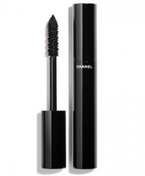Chanel Le Volume Mascara N° 90 Noir Intense
