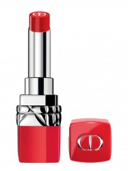 Dior Rouge Dior Ultra Care Lipstick N° 999 Bloom