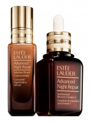 Estee Lauder Advanced Night Set