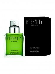 Calvin Klein Eternity for Men Eau De Perfume 100 ml