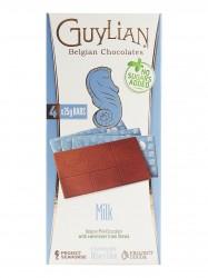 Guylian Bar Milk 100g