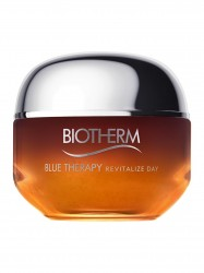 Biotherm Blue Therapy Amber Algae Revitalize Cream