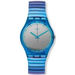 Swatch Flexicold S
