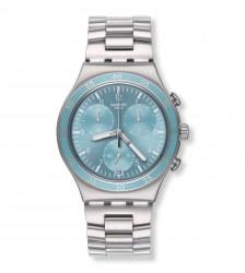 Swatch Watch  YCS589G